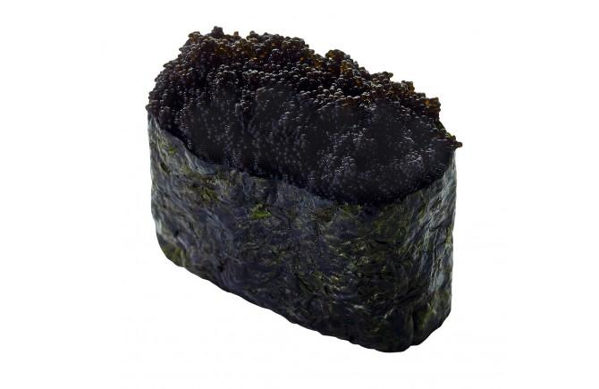 Масага черная