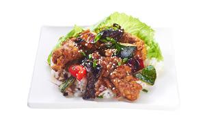 Сями-wok