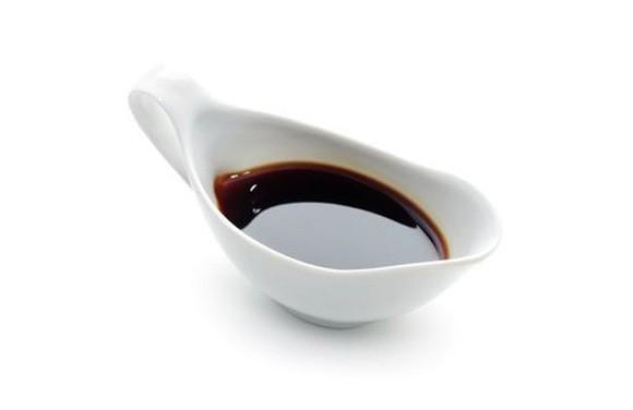 Cоевый соус (30 г.)